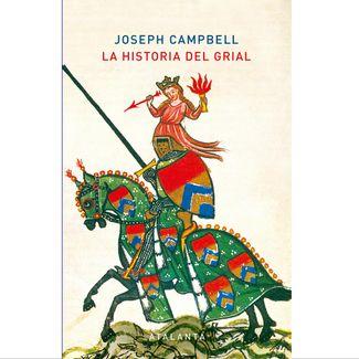 la-historia-del-grial-9788494905445