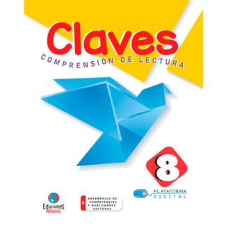 claves-comprension-de-lectura-8-9789585537101