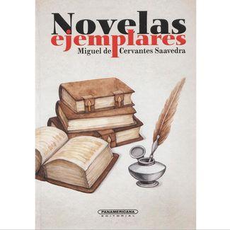 novelas-ejemplares-9789583060144