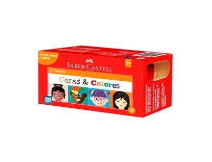 tempera-faber-castell-20ml-x-8-unidades-caras-y-colores-7703336143887