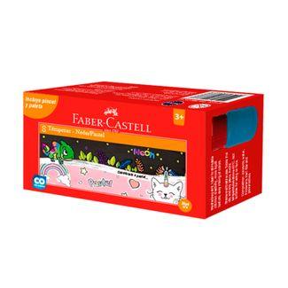 tempera-faber-castell-20ml-x-8-unidades-neon-pastel-7703336490271