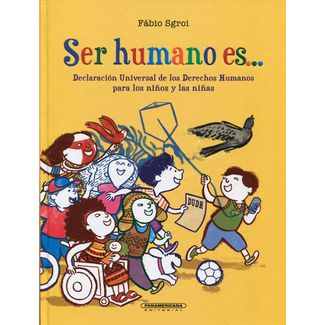 ser-humano-es-declaracion-de-los-derechos-humanos-para-los-ninos-y-las-ninas-9789583062193