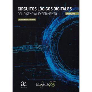 circuitos-logicos-digitales-9789587786743