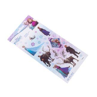 stickers-transparentes-disney-frozen-x-48-piezas-15586008258