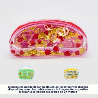 portalapiz-22-x-10-x-5-5-cm-frutas-diseno-surtido-7701016142168