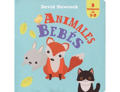 animales-bebes-3d-9786075326443