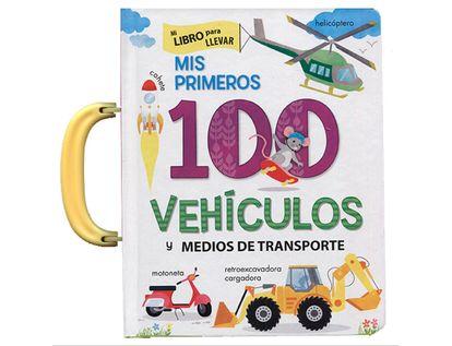 mi-libro-para-llevar-mis-primeros-100-vehiculos-y-medios-de-transporte-9786075326726