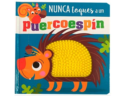 nunca-toques-a-un-puercoespin-9786075326764