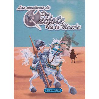 las-aventuras-de-don-quijote-de-la-mancha-9789580715313