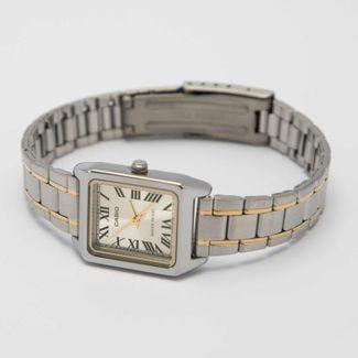 reloj-analogo-diseno-metalico-cuadrado-para-dama-color-plateado-con-dorado-4549526253317