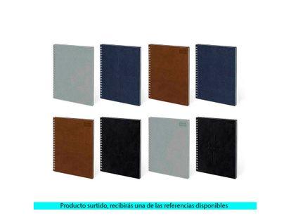 cuaderno-95-tapa-dura-a-cuadros-80-hojas-cuero-masculino-7701103184194