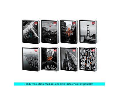 cuaderno-cosido-100-hojas-a-cuadros-in-black-7701103742950