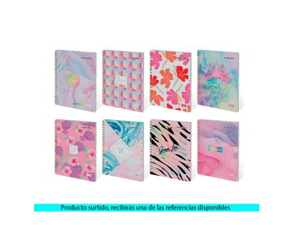 cuaderno-105-80-hojas-a-cuadros-argollado-incolors-7707668553789