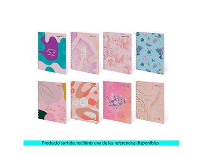 cuaderno-105-80-hojas-a-rayas-argollado-incolors-tapa-dura-7707668555110