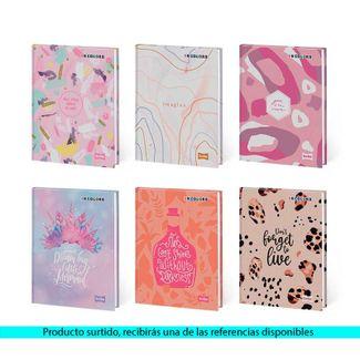 cuaderno-cosido-tapa-dura-100-hojas-a-cuadros-incolors-7707668556681