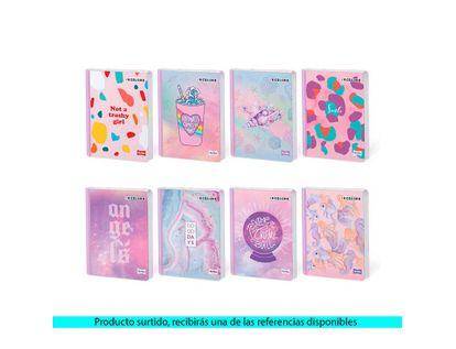 cuaderno-cosido-100-hojas-doble-linea-incolors-7707668557930