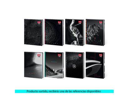 cuaderno-cosido-tapa-dura-100-hojas-a-cuadros-inblack-7707668558111