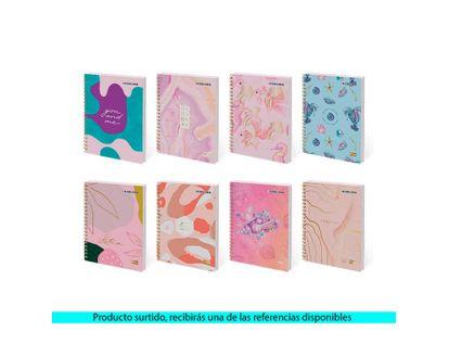 cuaderno-105-7-materias-a-cuadros-argollado-incolors-tapa-dura-7707668558128