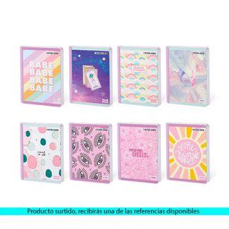 cuaderno-cosido-100-hojas-a-rayas-incolors-7707668558227