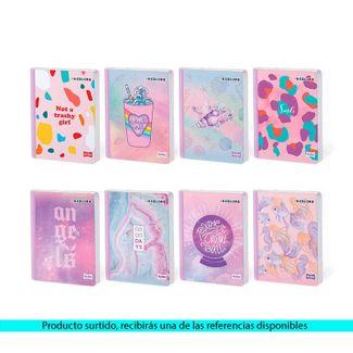 cuaderno-cosido-100-hojas-a-cuadros-incolors-7707668559521