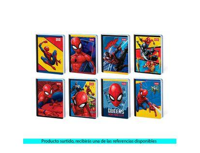 cuaderno-cosido-100-hojas-doble-linea-spiderman-7707825991874
