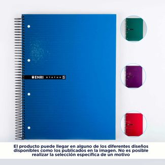 Cuaderno-105-de-5-materias-y-160-hojas-Enri-88400