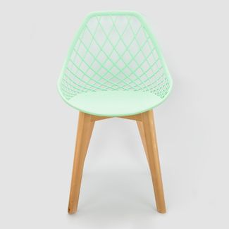 silla-fija-king-color-verde-7701016075138