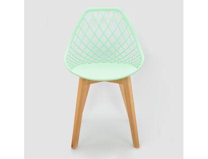 silla-fija-king-color-verde-7701016075138