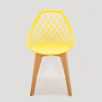 silla-fija-king-color-amarillo-7701016075145
