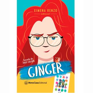 ginger-9788418013348