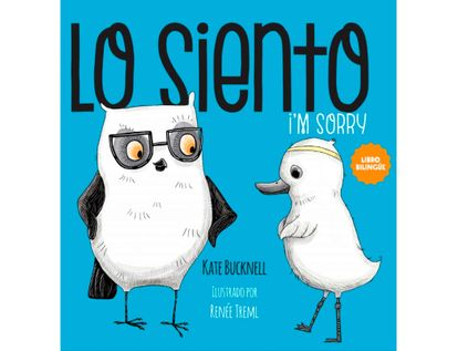 lo-siento-i-m-sorry-9789585564473