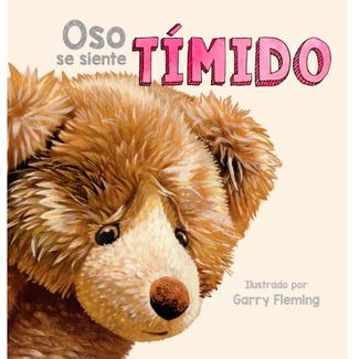 oso-se-siente-timido-9789585564497