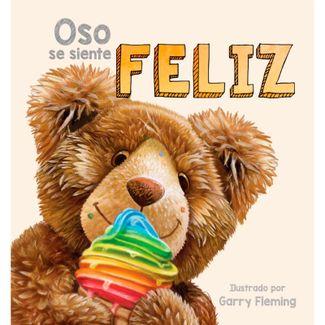 oso-se-siente-feliz-9789585564503