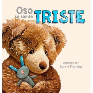 oso-se-siente-triste-9789585564510