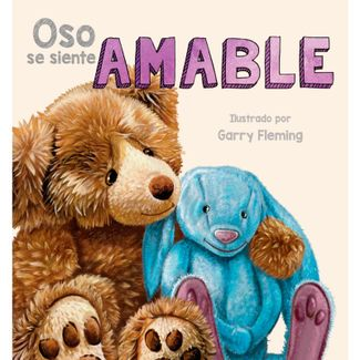 oso-se-siente-amable-9789585564527