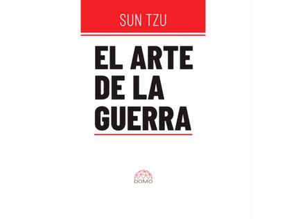 el-arte-de-la-guerra-9789585564817