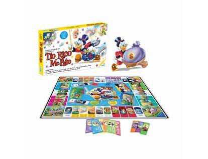 juego-tio-rico-mc-pato-673510011