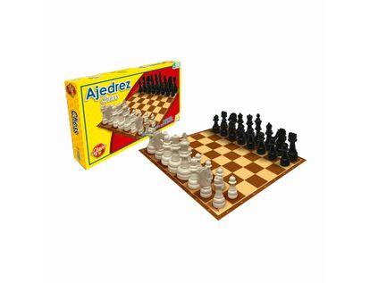 ajedrez-clasico-673512046