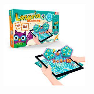 loteria-aritmetica-673602051