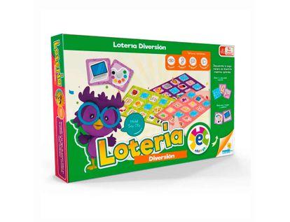 loteria-diversion-673602075