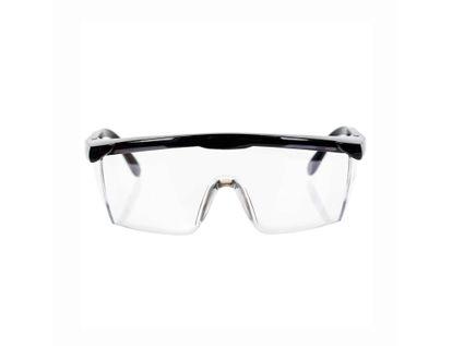 gafas-de-proteccion-1u-eurocare-filtro-uv400-7709525193299