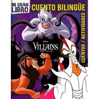 mi-gran-libro-villanos-disney-9789585563513