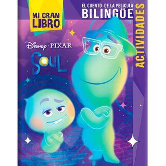 mi-gran-libro-soul-9789585563605