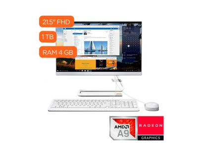 all-in-one-lenovo-amd-a9-ram-4-gb-1tb-hdd-a340-22ast-21-5--193386624257