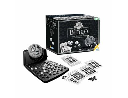 bingo-con-balotera-plastica-673025324