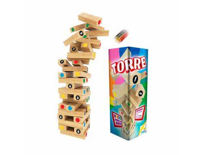 torre-en-empaque-metalico-jenga--673100656
