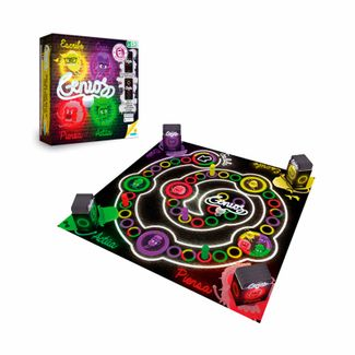 juego-genios-divertidos-673100892