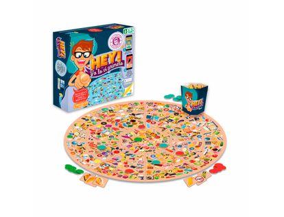 juego-hey-yo-lo-vi-primero-673105811