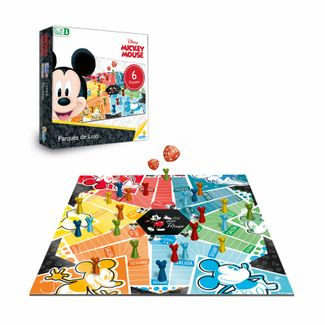 parques-de-lujo-mickey-673117562