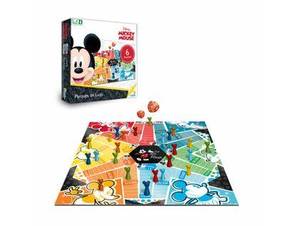 parques-de-lujo-mickey-673117562